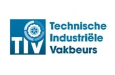 Meet us at the TIV  in Holland 6-8 September 2016