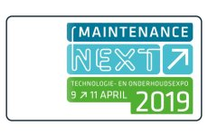 Eurol Specialty Lubricants op Maintenance NEXT 9, 10 en 11 april 2019 Ahoy Rotterdam